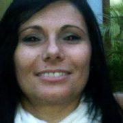 honlap-Maritza