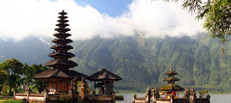 Bali nyitókép