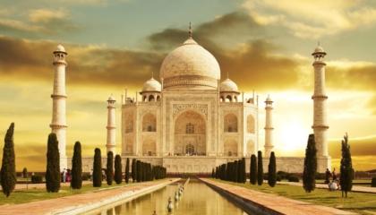 India-nyitókép