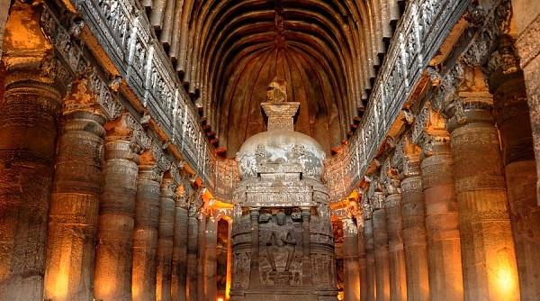 Ajanta nyitókép