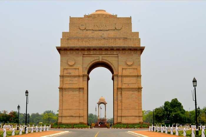 Delhi-India Kapu